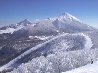 画像に alt 属性が指定されていません。ファイル名: ski_nekoma02.jpg